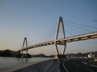 sashima-bridge