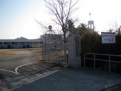 福山大学海洋生物工学部付属マリンバイオセンター